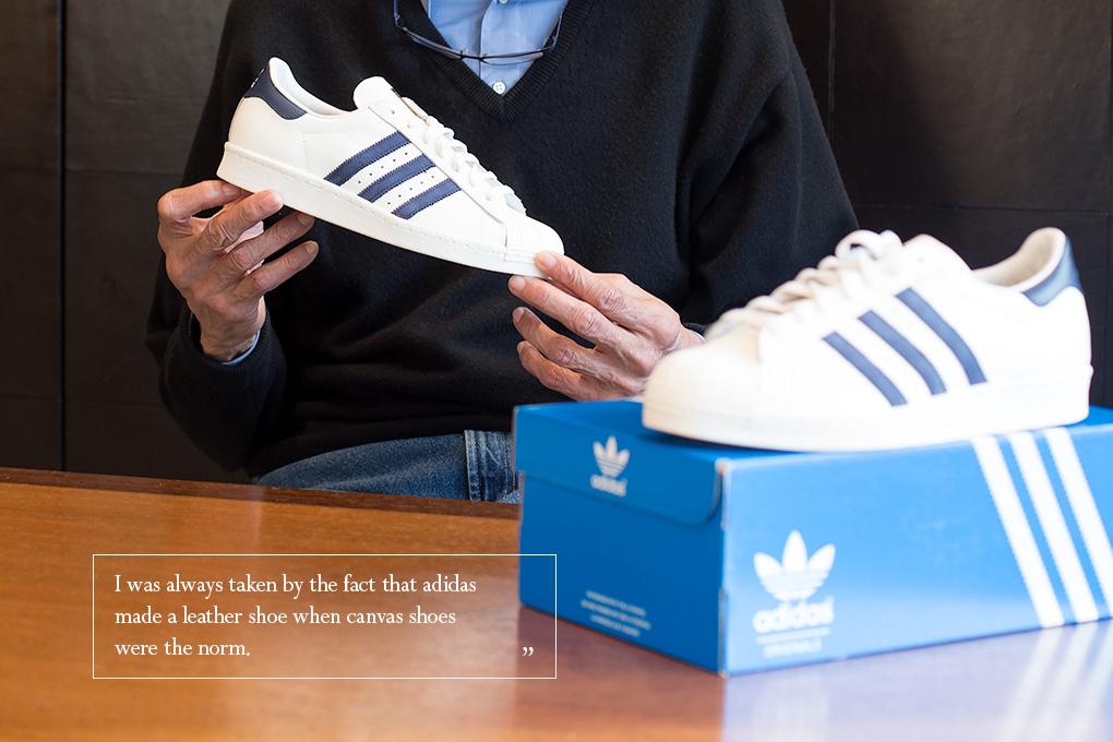 Kareem-Abdul-Jabbar-interview-adidas-Superstar-The-Daily-Street-04