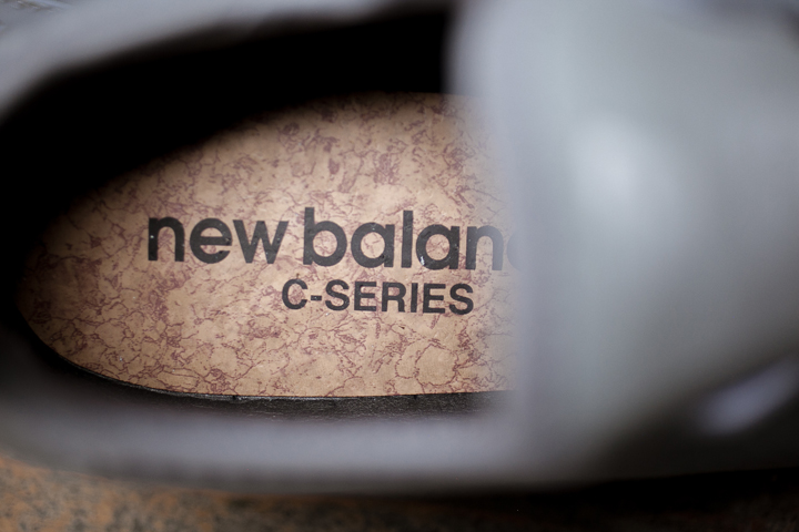 New Balance C-Series 05