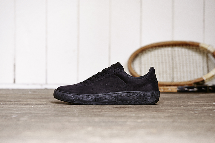PUMA Star Made In Italy Handcrafted 06