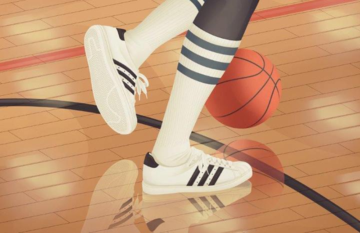 adidas-Originals-Superstar-A-Game-Changer-03