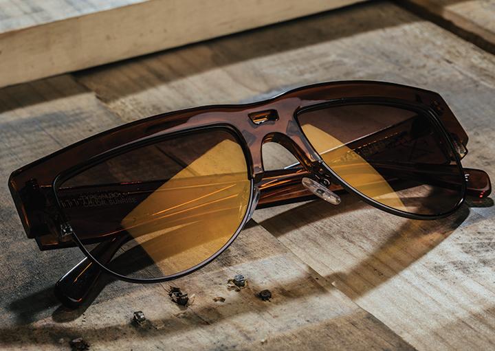 Introducing Established eyewear 08