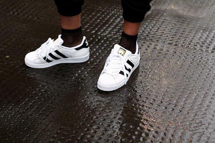 adidas-Originals-London-celebrates-the-Superstar-07