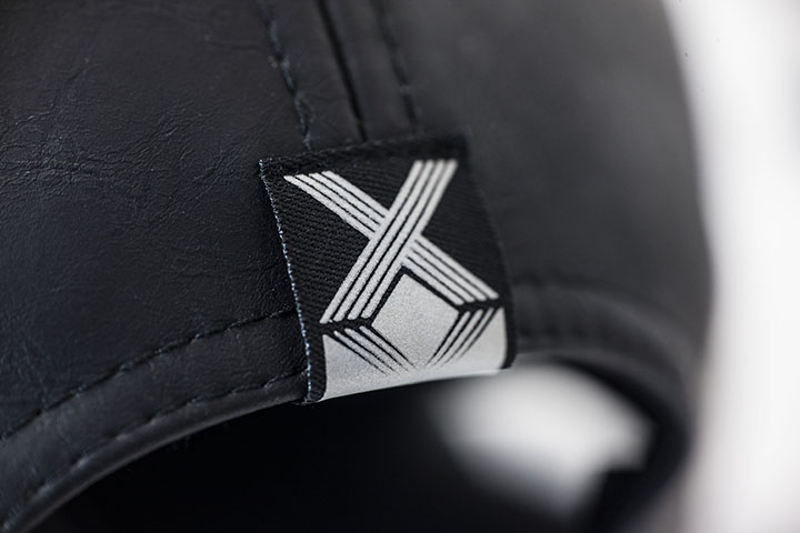 New-Era-Edition-X-Collection-05