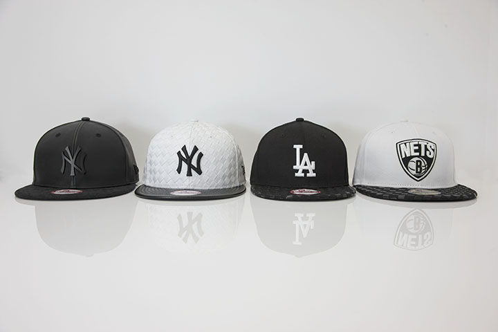 New-Era-Edition-X-Collection-14