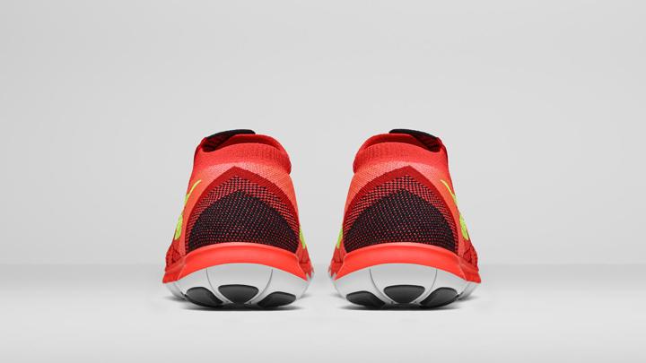 Nike Free 2015 3.0 Flyknit 03