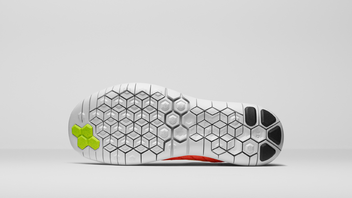 Nike_Running_SU15_STNDRD_718418_006_OUT.psd