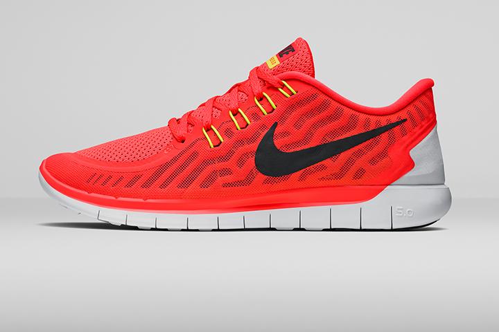 Nike_Running_SU15_STNDRD_724382_600_LAT.psd