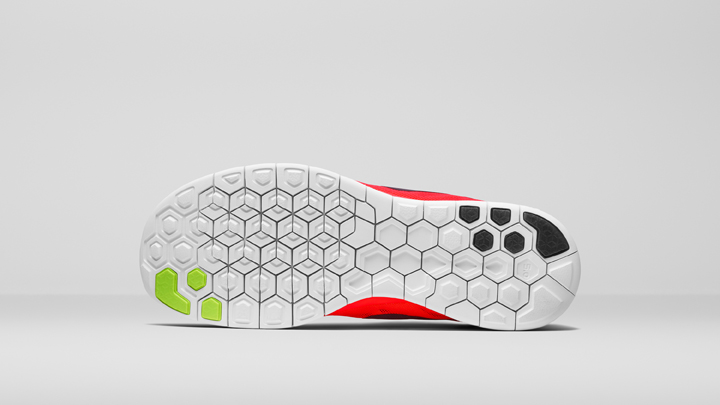 Nike_Running_SU15_STNDRD_724382_600_OUT.psd