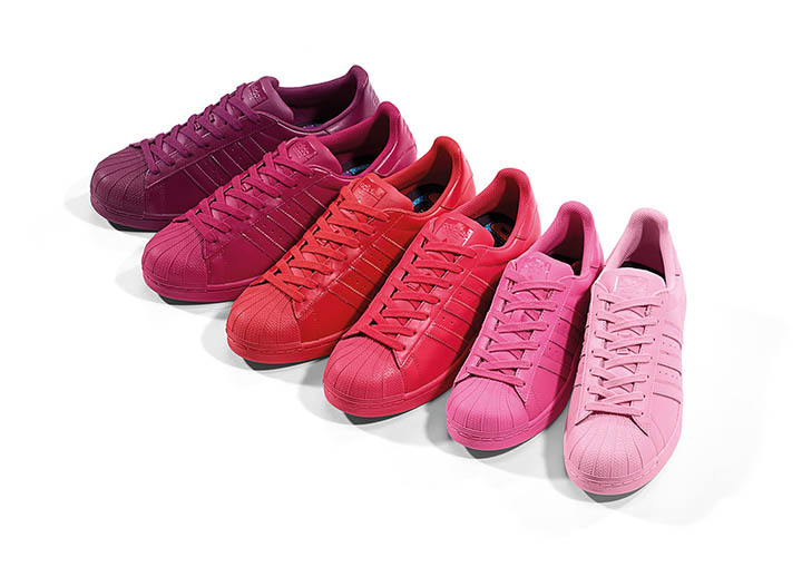 new product b705f 8332a ... Pharell-Williams-adidas-Originals-Superstar-Supercolour-Pack-05 ...