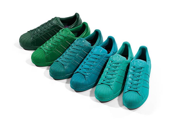 Pharell-Williams-adidas-Originals-Superstar-Supercolour-Pack-07