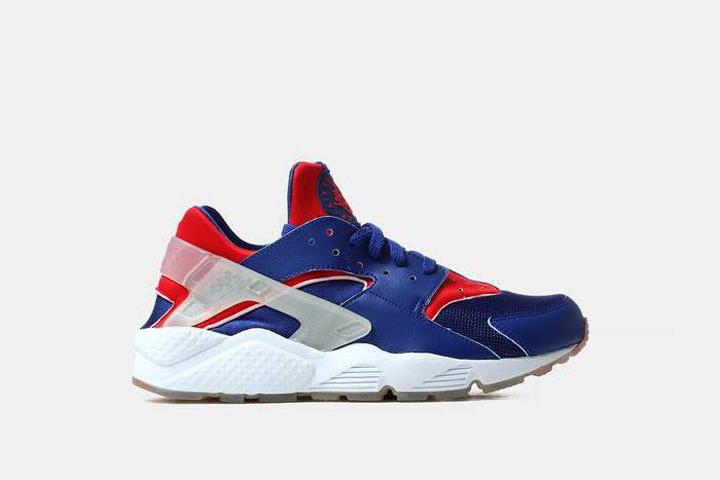 size 40 6c792 9b85d Nike Air Huarache LE City Pack London 01 ...