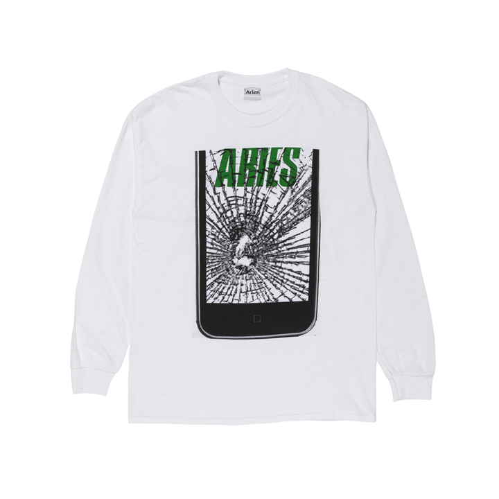 Aries mens capsule collection 05
