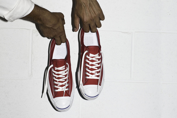 Converse Jack Purcell Signature Spring 2015 colourways 01