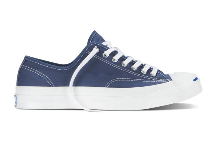 Converse Jack Purcell Signature Spring 2015 colourways 03