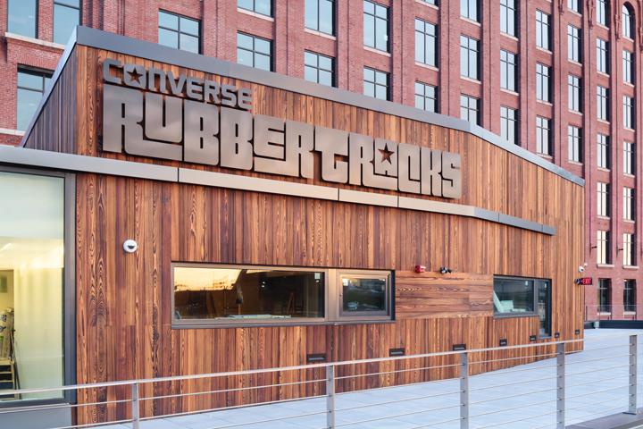 Converse_Rubber_Tracks_Boston_33256