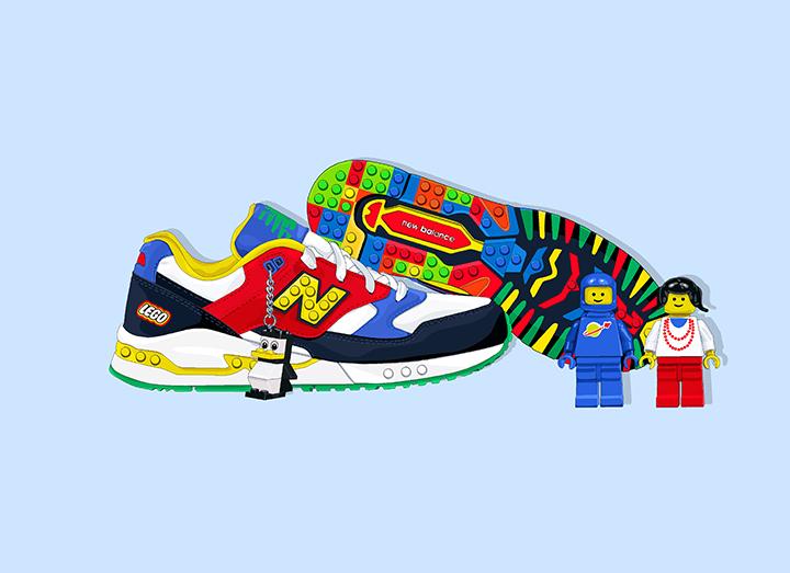 Dream-Sneaker-Collaborations-by-Olka-Osadzinska-02