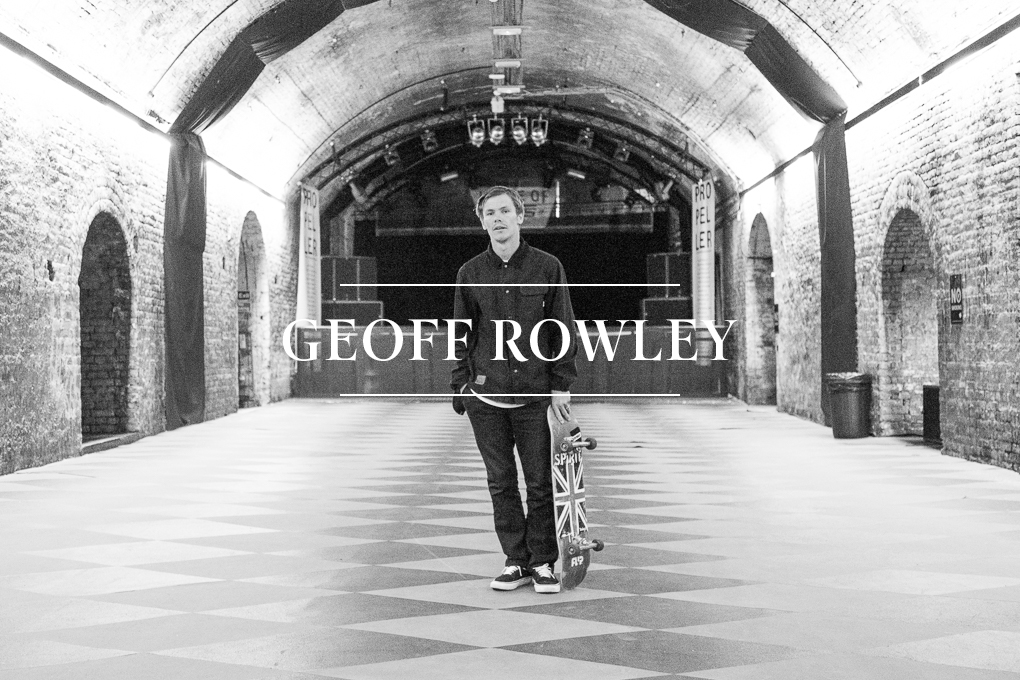 Geoff-Rowley-interview-The-Daily-Street--4a