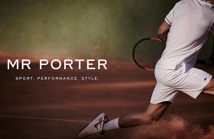 MR PORTER SPORT 01