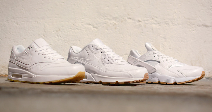Nike-White-And-Gum-Pack-1