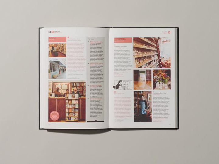 The-Monocle-Travel-Guide-London-New-York-09