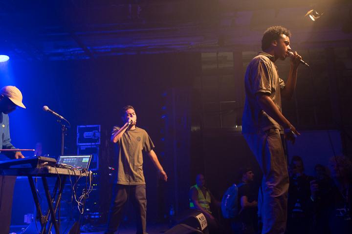 Berlin Festival 2015-15