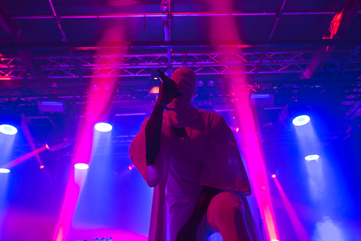 Berlin Festival 2015-20