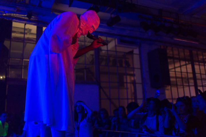 Berlin Festival 2015-22
