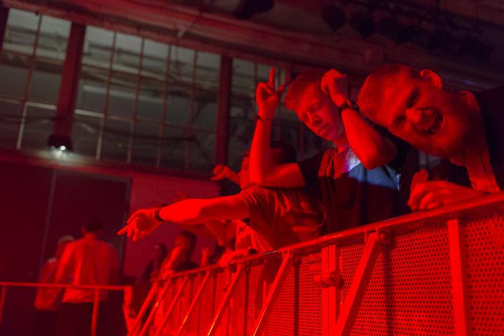 Berlin Festival 2015-5