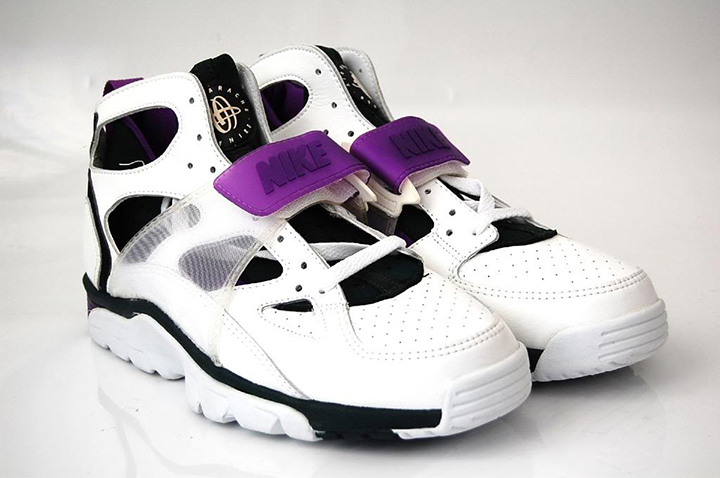 Nike Air Trainer Huarache 1992 02