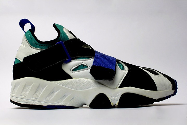 Nike Air Trainer Huarache 1994 01