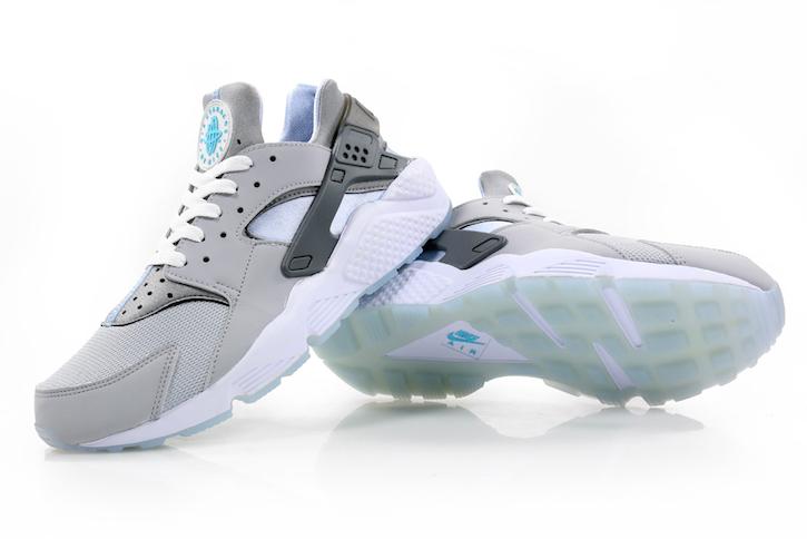 Nike-Hurache-Run-Wolf-Grey-1