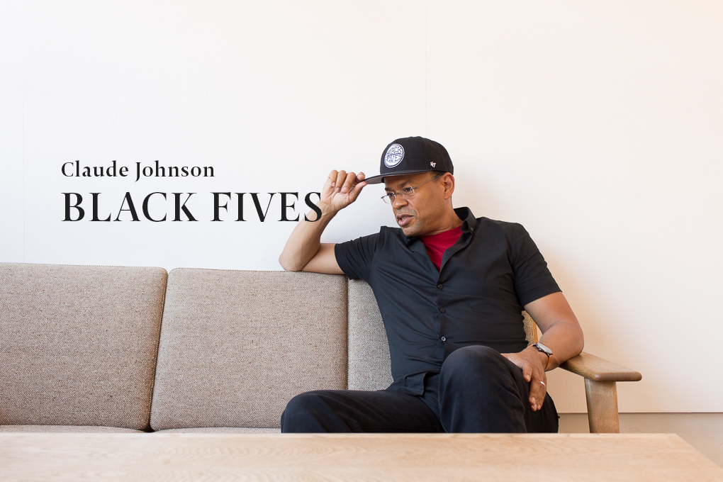 Claude-Johnson-interview-Black-Fives-1a