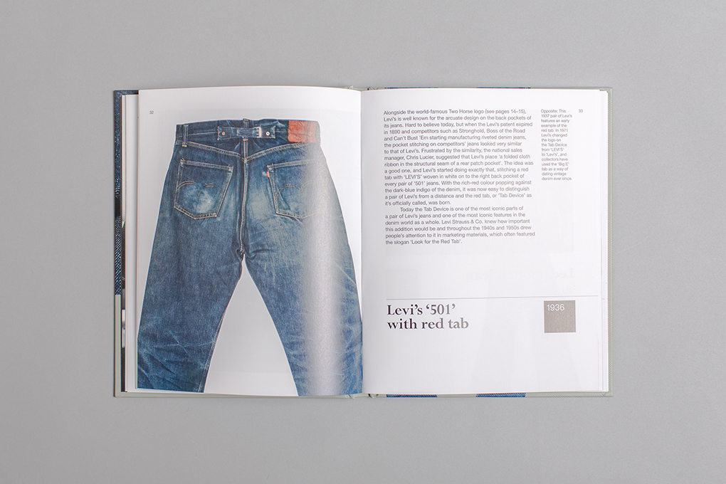 Icons-of-Style-denim-book-The-Daily-Street05
