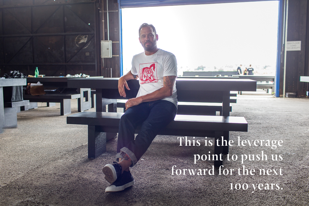 Interview--Damion-Silver-Converse-All-Star-Chuck-II-1