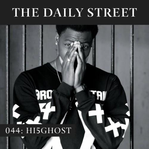 TDS-Mix-044-Hi5Ghost-2