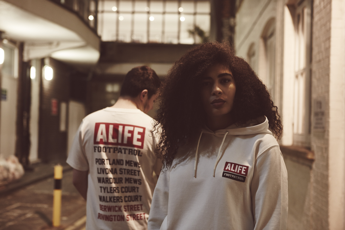 ALIFE-Footpatrol-Press-Images-2