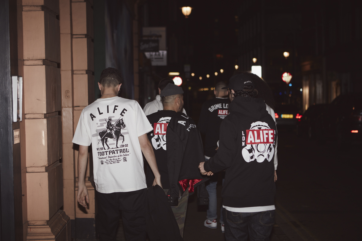 ALIFE-Footpatrol-Press-Images-5