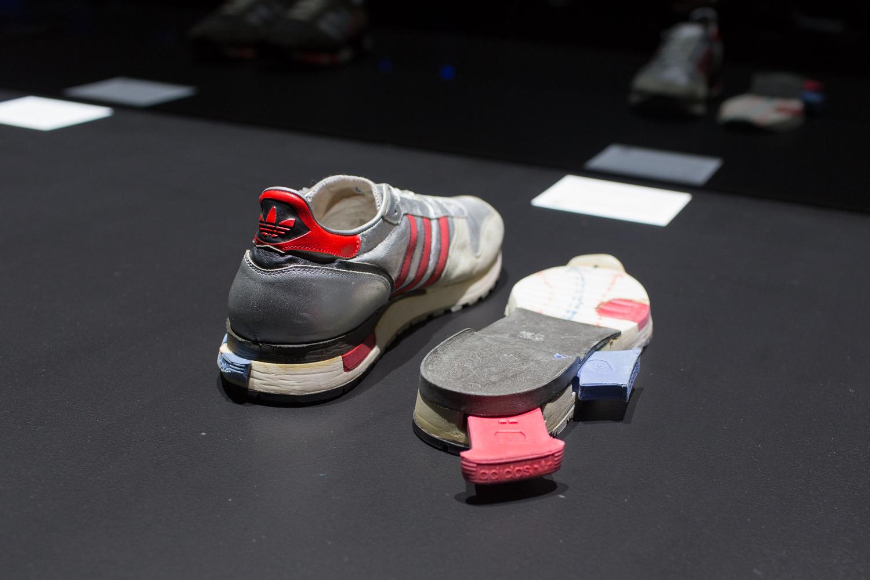 adidas-Originals-NMD-launch-New-York-THE-DAILY-STREET-16