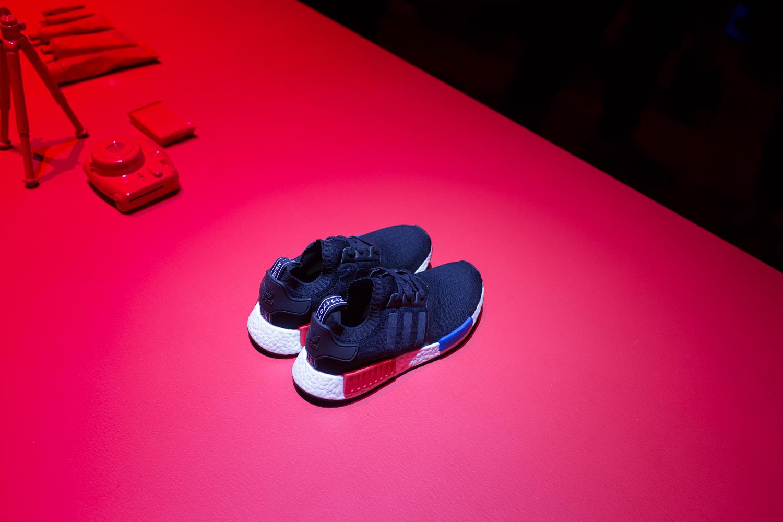 adidas-Originals-NMD-launch-New-York-THE-DAILY-STREET-4