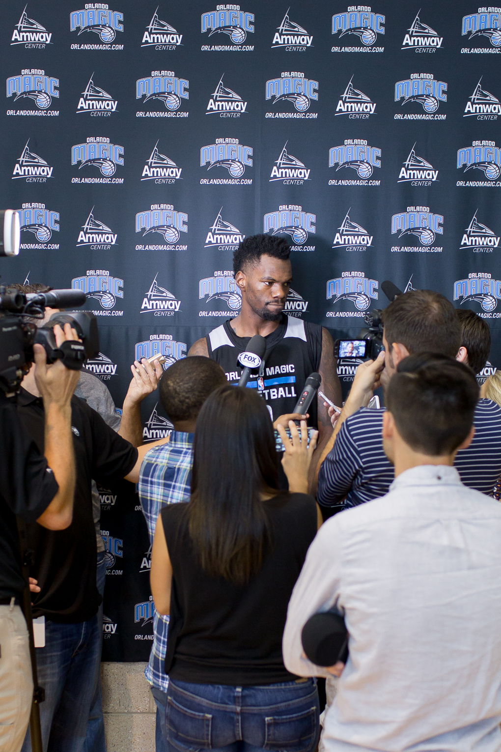 Orland-Magic-Amway-Center-THE-DAILY-STREET-5