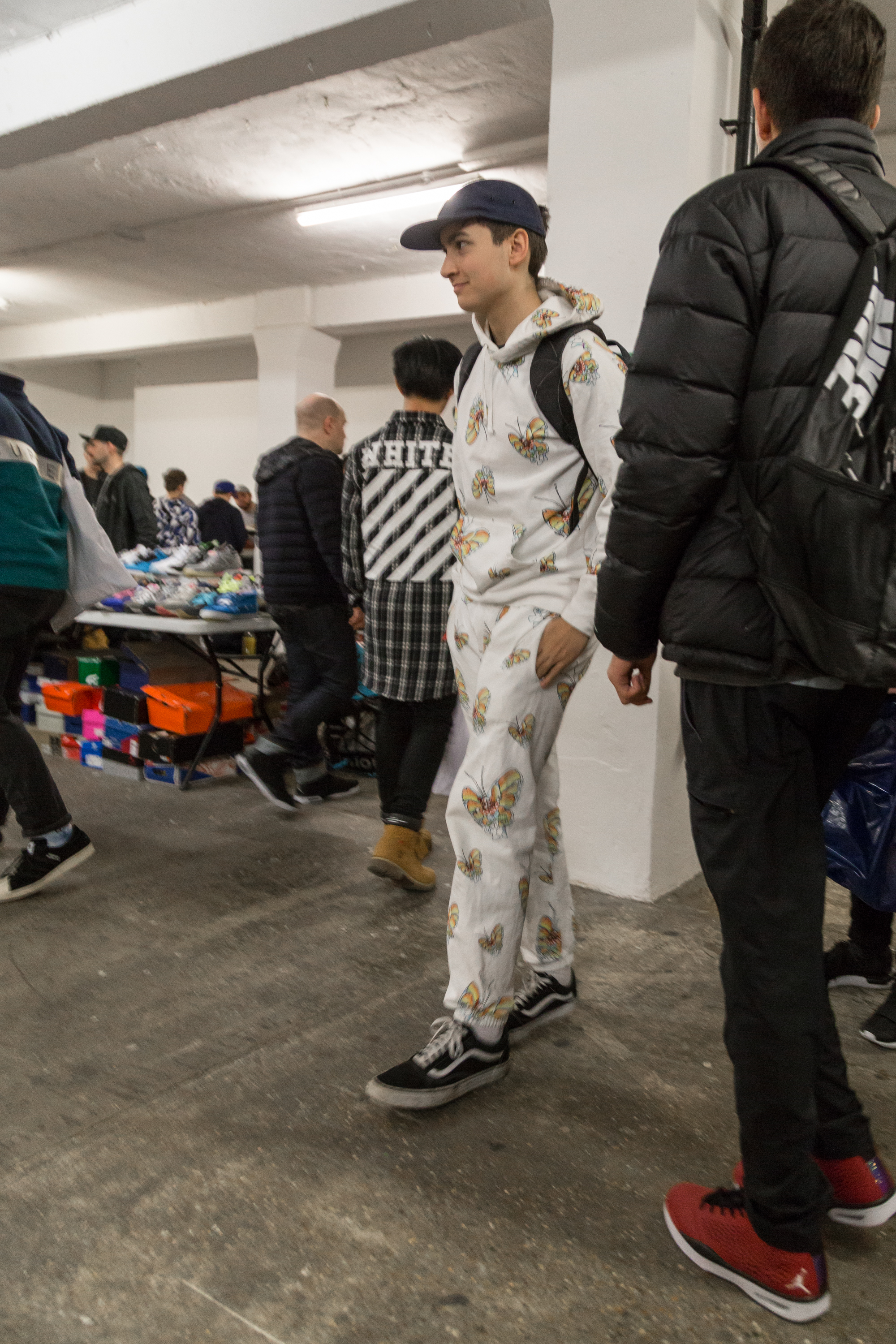 Crepe City April 2016 THE DAILY STREET -24