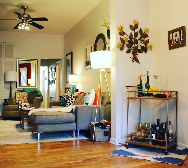 House Hunting in Chicago – Part II