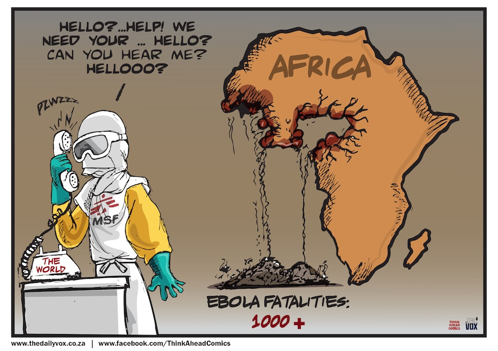 https://i1.wp.com/www.thedailyvox.co.za/wp-content/uploads/2014/08/ebola-cartoon.jpg