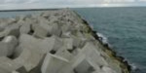Breakwaters of faith and their role in our life