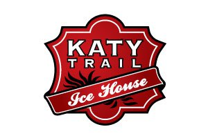 OPENING: Katy Trail Ice House