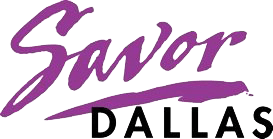 2011 Savor Dallas Schedule
