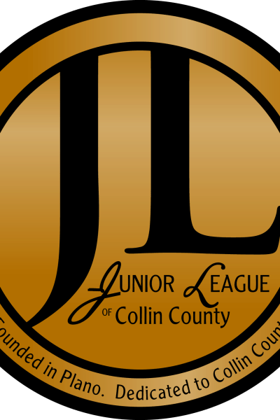 Junior League of Collin County presents $35k gift