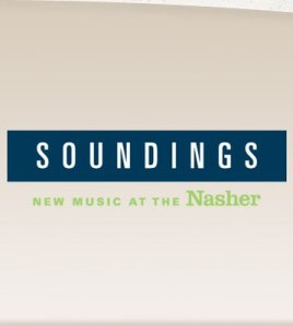 Soundings: New Music at the Nasher