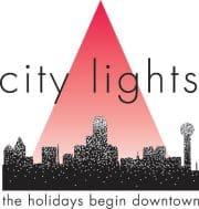 City of Lights 2011