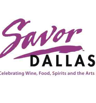 The Ultimate Guide to Savor Dallas Events 2012